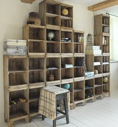 http://www.baileyshome.com/storage/wall-of-crates.html