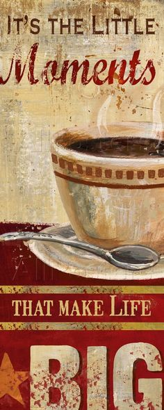"""(^.^) Thanks, Pinterest Pinners, for stopping by, viewing, re-pinning, & following my boards. Have a beautiful day! and """"Feel free to share on Pinterest..^..^ #coffee"""