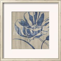 Art.com - Find the Perfect Frame