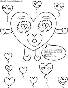 Pumpkin Family Going To Church Coloring Page.jpg (1019×1319 ...