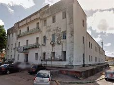 Câmeras de segurança flagram servidores do Estado roubando produtos eletrônicos na Paraíba