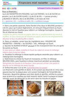 Partagez mes Astuces et Tests en Couture, Jardinage, Cuisine, Beauté, Bouquins, Sites web, Loisirs créatifs ...etc