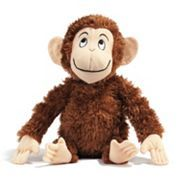 Kohl's Cares Monkey Plush