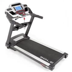 http://slimfaststayfit.com/sole-s73-treadmill-review/