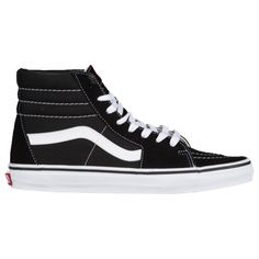 Vans Sk8-Hi - Men s at Foot Locker SIZE 9.5 My Christmas List 6a802f39f