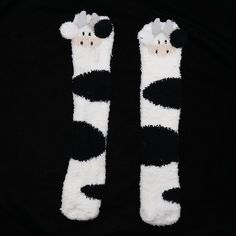 MonkeyJack Baby Kids Toddlers Girls Knee High Socks Tights Leg Animal Stockings Hosiery ** Information can be found by clicking the picture. (This is an affiliate link). Girls Knee High Socks, Girls Socks, Toddler Girl, Baby Kids, Baby Girl Socks, Hosiery, Cute Babies, Toddlers, Tights