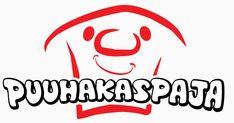 PuuhakasPaja Sewing Patterns, Company Logo, Logos, Tunics, Stitching Patterns, Factory Design Pattern, A Logo, Dress Patterns, Legos