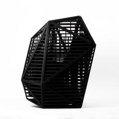 nooka_zonal_exhibition_2014_nycxdesign_2b.jpg