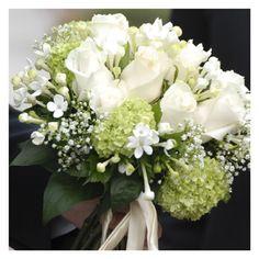 bouquets da sposa - foto di matrimonio www.maisonstudio.it ©