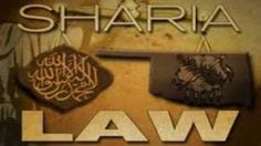 Feds Force Oklahoma to Overturn Anti-Sharia Law & Pay Islamists $303,333.  Freedom Outpost 5-23-2014.  That's definitely it, the USA FEDERAL GOVERNMENT IS TOTALLY EVIL, without a doubt.  WE HAVE USA LAWS, WE DO NOT NEED MIDDLE EASTERN SHARIA LAWS.  If they can't live by the former USA LAWS then let them go back to their forefathers middle eastern lands and Sharia themselves all to oblivion.