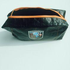 #batik #handmade #travel item #Switzerland #Indonesia #DIY#beauty case #mecantiq.com #ethno Beauty Case, Diy Beauty, Switzerland, Handmade, Bags, Travel, Fashion, Hand Made, Handbags
