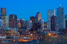 Denver, CO -- I'll be there soon. Tues: I'm speaking about using social media for coalition building at the National Conference for Caregiving Coalitions organized by the National Alliance for Caregiving. If you're also going, let's chat!