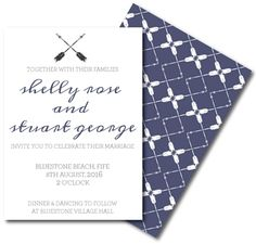 Wedding Stationary #staygolddesigns
