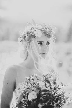 aspyn-ovard_bridals_tyfrenchphoto (6 of 76).jpg