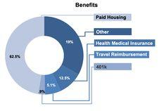 Professional Travel Nursing Visuals – Let the Figures Speak! #Nursing #Jobs #Career