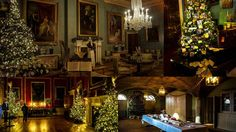 Christmas at Attingham Park 2015-11-25 (1000×562)