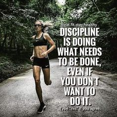 Running quotes, motivation for running, weight loss motivation, fitness mot Sport Motivation, Fitness Motivation Quotes, Weight Loss Motivation, Fitness Goals, Fitness Tips, Health Fitness, Easy Fitness, Motivation Pictures, Fitness Before After