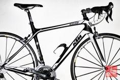 Vendo KTM Revelator Master 2013 Matosinhos - Bicicletas Usadas ou Novas? Bikemania.pt - Venda aqui as suas bicicletas e acess�rios, gr�tis!
