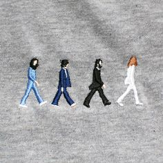 abbey road...♔....