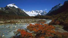 patagonia argentina - Buscar con Google
