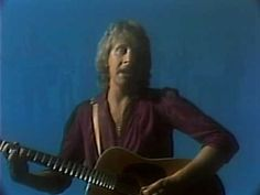 ▶ Air Supply - All Out Of Love - YouTube