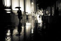 Navid Baraty   Rain
