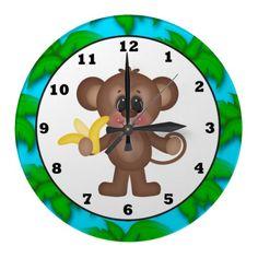 11d85b3435d2 25 Best I  3 Monkeys images