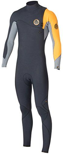 Rip Curl Mens Flash Bomb Zip Free Entry 32 Wetsuit Medium Short Slate * Continue to the product at the image link. This is an Amazon Affiliate links.