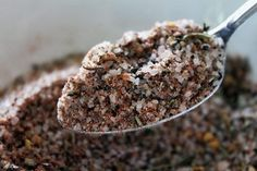 Homemade Steak Rub | Tasty Kitchen: A Happy Recipe Community!