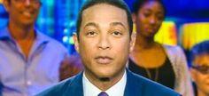 Don Lemon Invokes MLK While Denouncing Anti-Gay Indiana Law. http://yourblackworld.net/category/black-news/page/2/