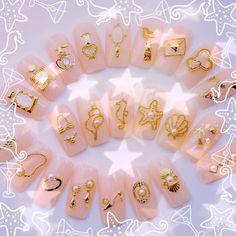 nail salon Lynx (ネイル)|ネイル画像数国内最大級のgirls pic(ガールズピック)
