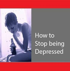 1000+ images about Stop Being Depressed on Pinterest ...