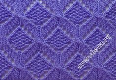 pattern 425
