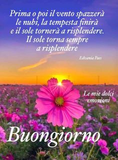Good Morning, Images, Good Morning Quotes, Good Morning Wishes, Smile, Snow, Musica, Chrochet, Italy