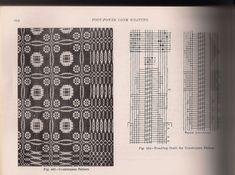 Le mouton noir, the sheepish weaver: Weaving Welsh tapestry Weaving Patterns, Textile Patterns, Loom Weaving, Hand Weaving, Welsh Blanket, Textile Texture, Hobbies And Crafts, Crochet, Needlework