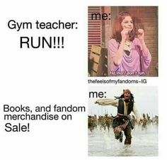 >>>Susanthere is nothing funny about half of the Fandoms we are in. They – Best Books Memes Humor, Fandom Memes, Really Funny Memes, Stupid Funny Memes, Funny Relatable Memes, Hilarious, It's Funny, Book Nerd Problems, Fangirl Problems