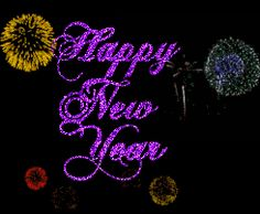 Happy New Year Glitter Plaatjes Glitter Plaatje. Glitterend Animatie Plaatje Happy New Year Glitter Plaatjes . Happy New Year Glitter Plaatjes Glitter Plaatje. Happy New Year Fireworks, Happy New Year Gif, Happy New Year Images, Happy New Year Quotes, Happy New Year Greetings, Quotes About New Year, Merry Christmas And Happy New Year, Fireworks Gif, Happy New Year Animation