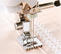 Get the most out of your sewing machine with the right accessories. hobbysew offers a huge range of sewing machine accessories for a cheaper price! Brother Sewing Machine Accessories, Brother Sewing Machines, Blue Duvet, Pin Tucks, Knitting Patterns, Cufflinks, Place Card Holders, Jasmin, Crochet