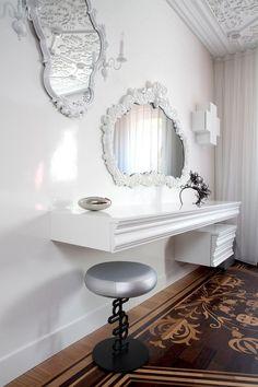 1000 ideas about modern baroque on pinterest baroque French Baroque Interior Design Rococo Interior Design