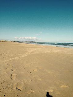 Cullentons gap Ireland, Gap, Beach, Water, Outdoor, Gripe Water, Outdoors, The Beach, Beaches