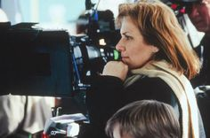 52 Weeks Of Directors: Mimi Leder Hollywood Studios, In Hollywood, Female Directors, 52 Weeks, Ny Times, Filmmaking, The Past, Actors, World
