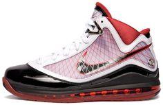 1627db96242d Nike Air Max LeBron VII (7) - SneakerNews.com