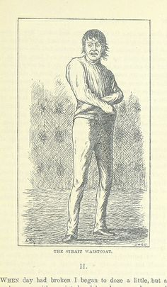 Image taken from page 65 of 'Vizetelly's Sixpenny Series of Amusing Books'