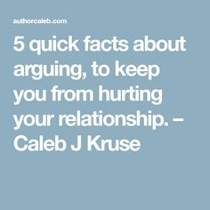 Quick Love Quotes Endearing Relationship Problem Quotes  Every Relationship Has Its Problems