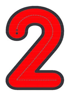 Carteles numeros asamblea Numbers Preschool, Preschool Printables, Fun Math, Math Activities, Preschool Weather, Pre Writing, Home Learning, Kindergarten Classroom, Teaching Tools