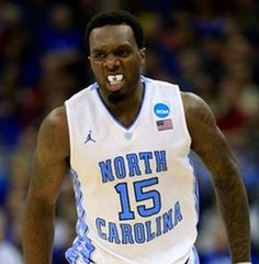 P.J. Hairston decided to return to UNC for his junior season