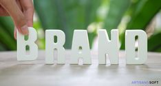 Read 5 Common Misconceptions About Branding you should know before you plan your marketing strategy. These 5 misconceptions you need to clear asap. Branding Agency, Business Branding, Promotion Strategy, How To Attract Customers, Promote Your Business, Digital Marketing Services, Goods And Services, Business Website, Brand You