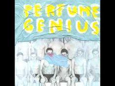 All Waters - Perfume Genius