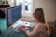 Sales agent job description, duties, tasks, and responsibilities