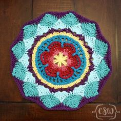 Sophie's Universe Parts 1-2 on Colorful Christine